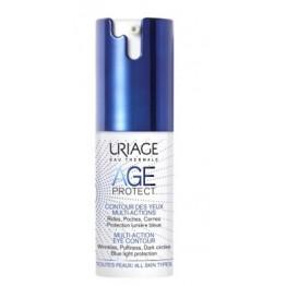 Age Protect Contorno Occhi15ml