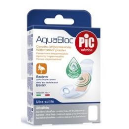 Aquabloc 10x8 A/batt 5pz