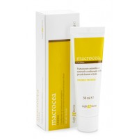 Macrocea Crema 30ml