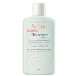 Avene Cleanance Hydra Cr 200ml