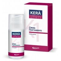 Kera' K1 Crema Trattamento50ml