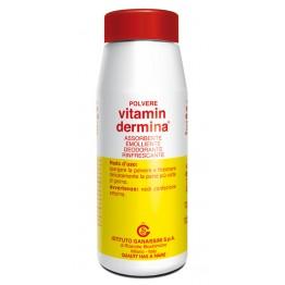 Vitamindermina Polv Spec Edit