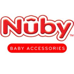 Nuby Promo Pack Citroganix