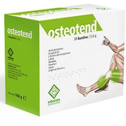 Osteotend 30bust