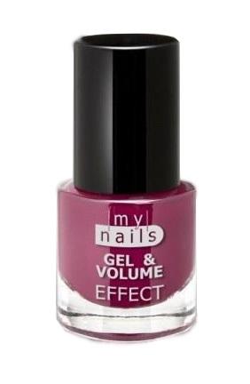 My Nails Gel&volume Eff 20 Ama