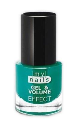 My Nails Gel & Volume Eff 21ve