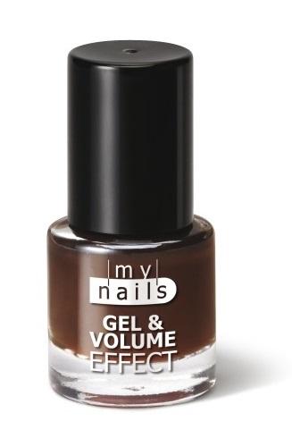 My Nails Gel&vol Eff 16 Ciocc